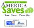 Utah Saves